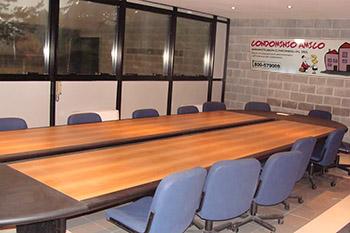 ufficio-riunioni