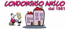 Amministrazioni Condominiali Varese